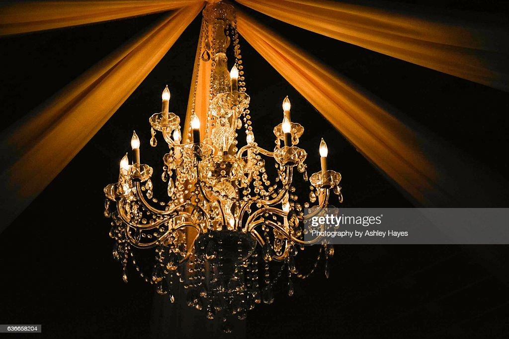 Kronleuchter Rustikal ~ Mehrere kronleuchter mode wohnzimmer lichter beleuchtung eisen