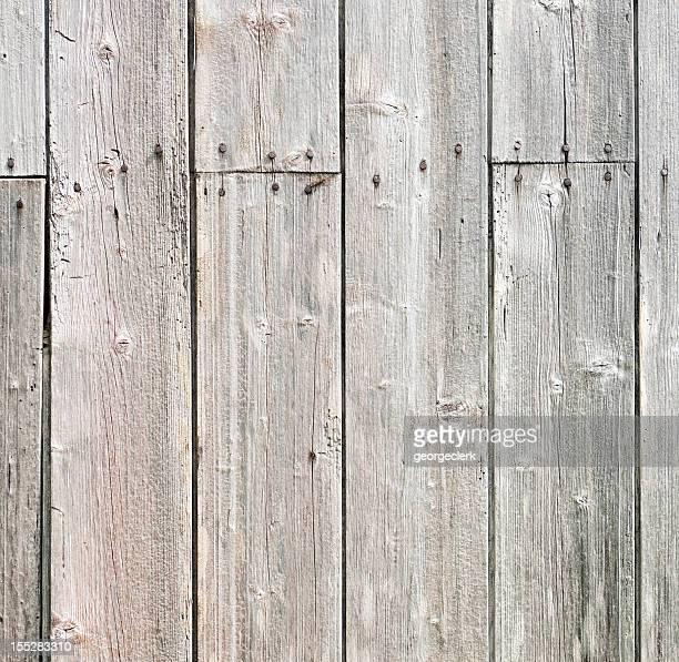 Fond en bois rustique pâle