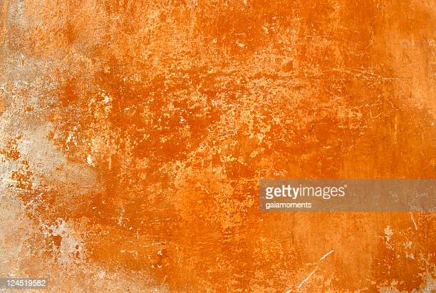 Rustic Wall Background