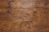Wood - Material, Material, Backgrounds, Textured, Rustic