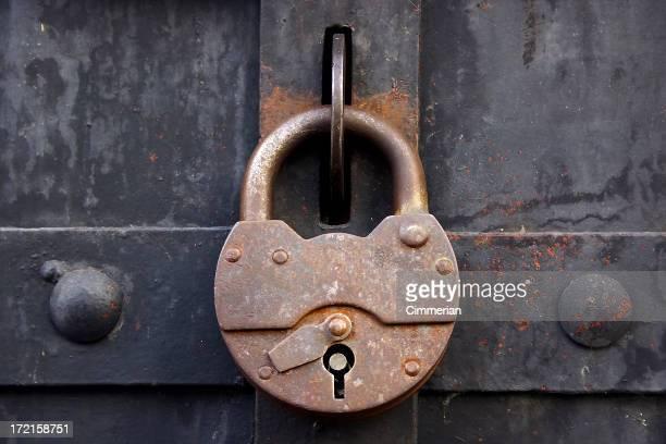De serrure et clé