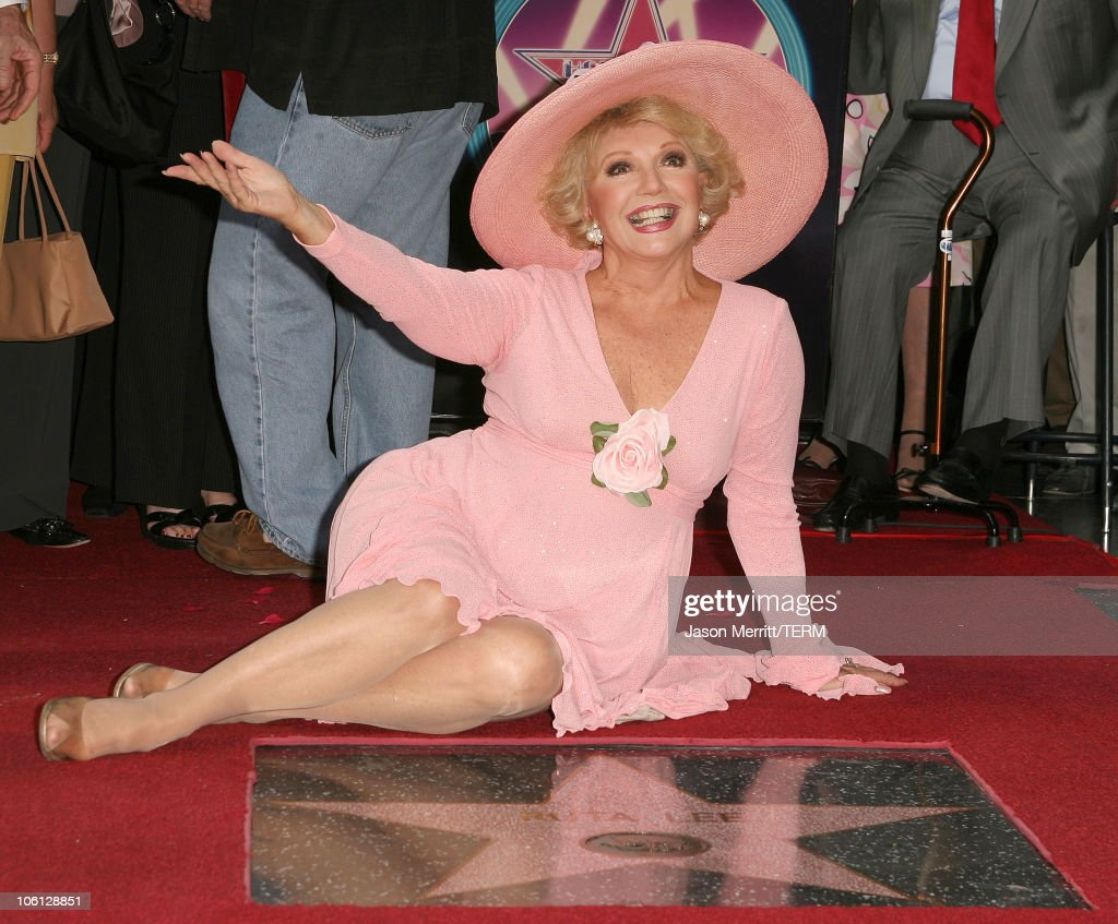 ruta lee imdbruta lee actriz, ruta lee, ruta lee photos, ruta lee movies, ruta lee net worth, ruta lee imdb, ruta lee measurements, ruta lee gunsmoke, ruta lee bio, ruta lee andy griffith, ruta lee days of our lives, ruta lee andy griffith show, ruta lee feet, ruta lee height, ruta lee hot, ruta lee hogans heroes, ruta lee perry mason, ruta lee steel magnolias, ruta lee house, ruta lee husband