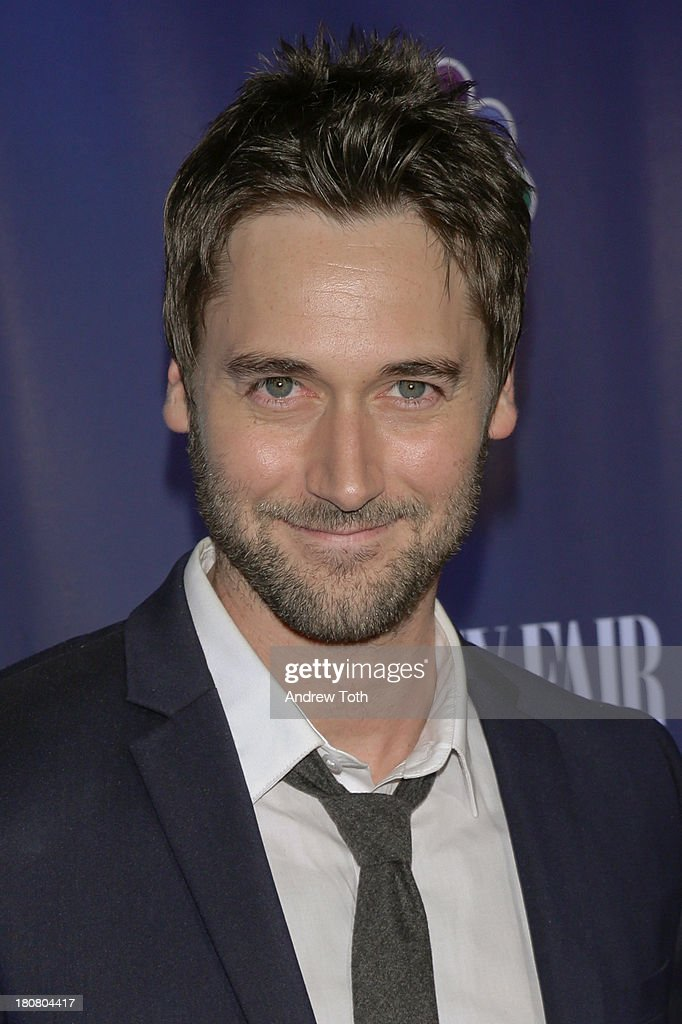 <a gi-track='captionPersonalityLinkClicked' href=/galleries/search?phrase=Ryan+Eggold&family=editorial&specificpeople=4920527 ng-click='$event.stopPropagation()'>Ryan Eggold</a> attends the NBC's 2013 Fall Launch Party hosted by Vanity Fair at The Standard Hotel on September 16, 2013 in New York City.