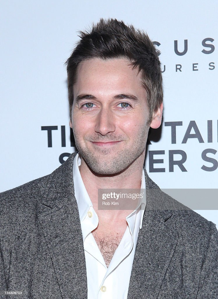<a gi-track='captionPersonalityLinkClicked' href=/galleries/search?phrase=Ryan+Eggold&family=editorial&specificpeople=4920527 ng-click='$event.stopPropagation()'>Ryan Eggold</a> attends the premiere of 'Tinker Tailor Soldier Spy' at Landmark Sunshine Theater on November 30, 2011 in New York City.
