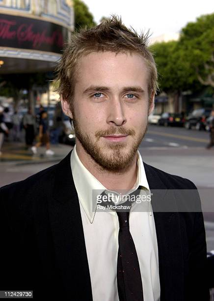 Image result for notebook premiere ryan gosling