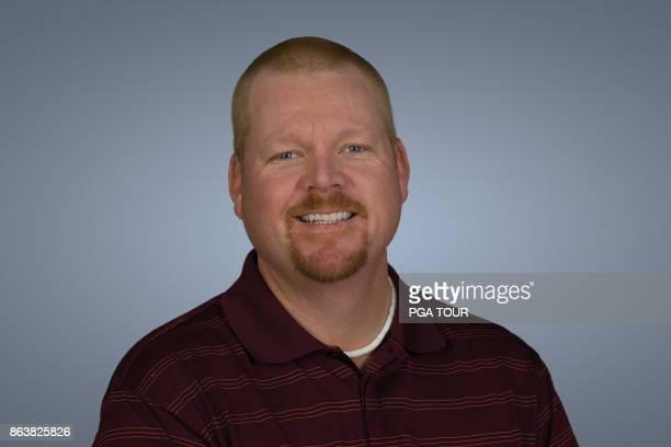 Ryan Hietala current official PGA TOUR headshot
