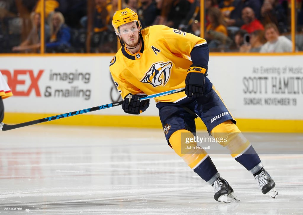 ryan-johansen-of-the-nashville-predators