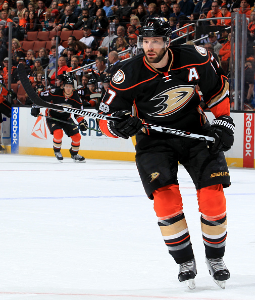 Image result for ryan kesler