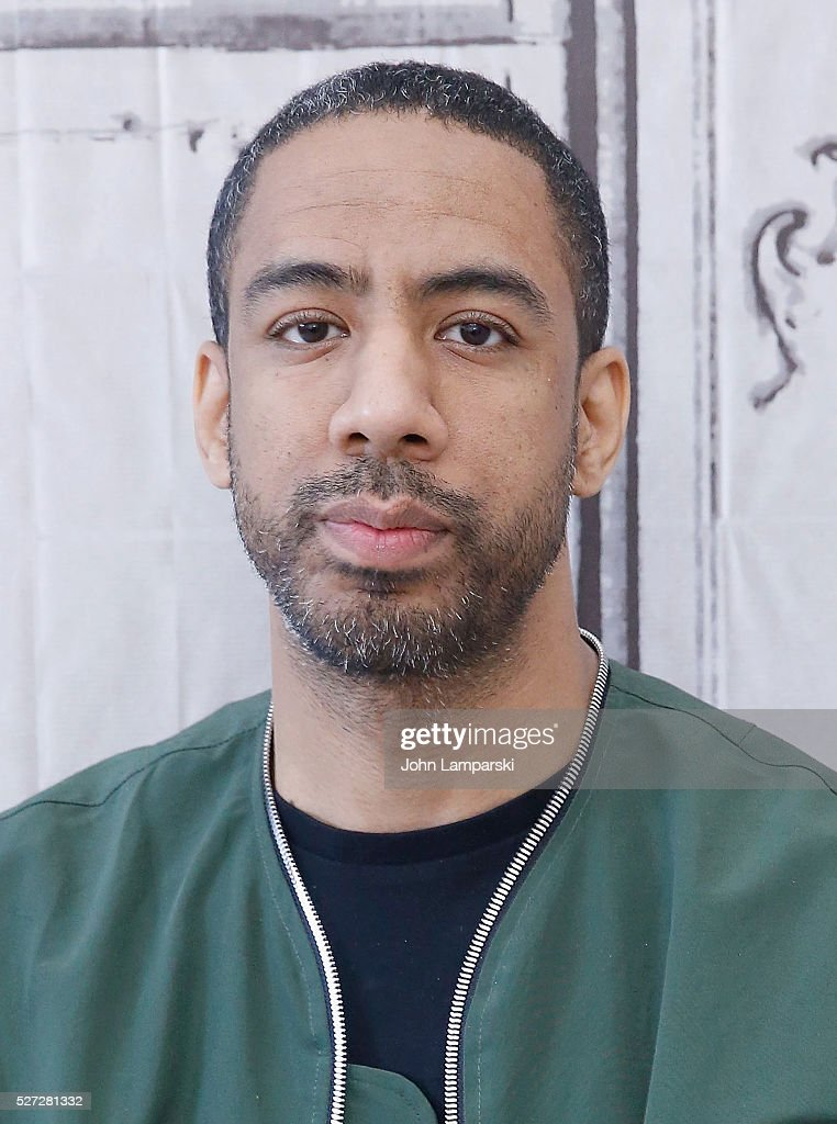 <a gi-track='captionPersonalityLinkClicked' href=/galleries/search?phrase=Ryan+Leslie&family=editorial&specificpeople=860713 ng-click='$event.stopPropagation()'>Ryan Leslie</a> of SuperPhone attends AOL Build Speaker Series at AOL Studios In New York on May 2, 2016 in New York City.