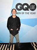 GQ Live - American Genius Story: The Mind Of Ryan Murphy
