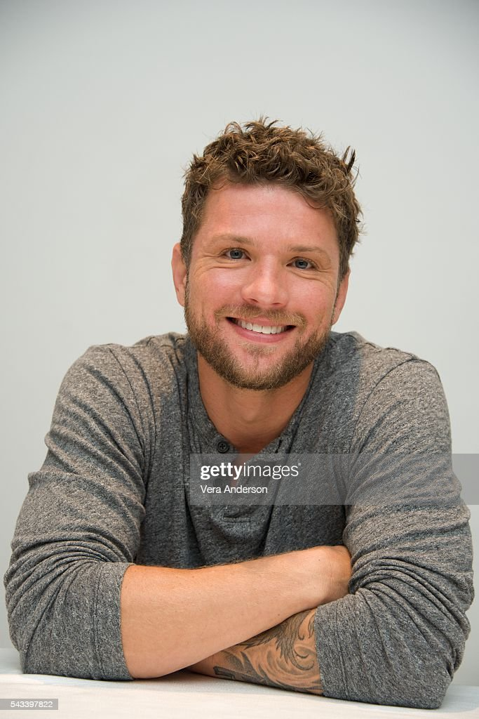 """Shooter"" Pr... Ryan Phillippe Shooter"