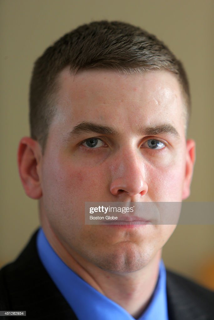 Ryan Pitts is set to be awarded the medal of honor by President Obama for his actions six years ago in combat in Afghanistan.