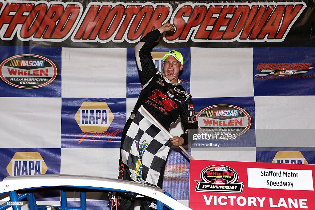 ts haulers east west marine chevrolet celebrates in victory lane. Cars Review. Best American Auto & Cars Review