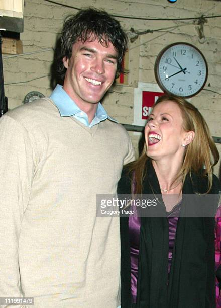 Ryan Sutter and Trista Rehn *Exclusive*