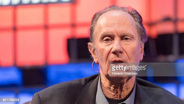 Ryanair chairman of the Board of Directors David Bonderman who is also founding partner of TPG Capital and its Asian affiliate Newbridge Capital...