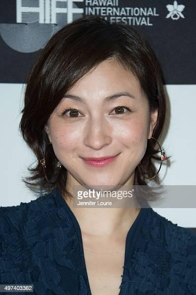 Ryoko Hirosue Nude Photos 63
