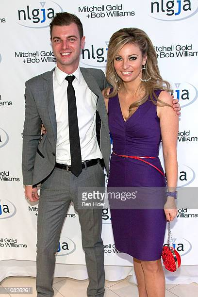 Cnbc News Anchor Amanda Drury Stock Photos and Pictures ...
