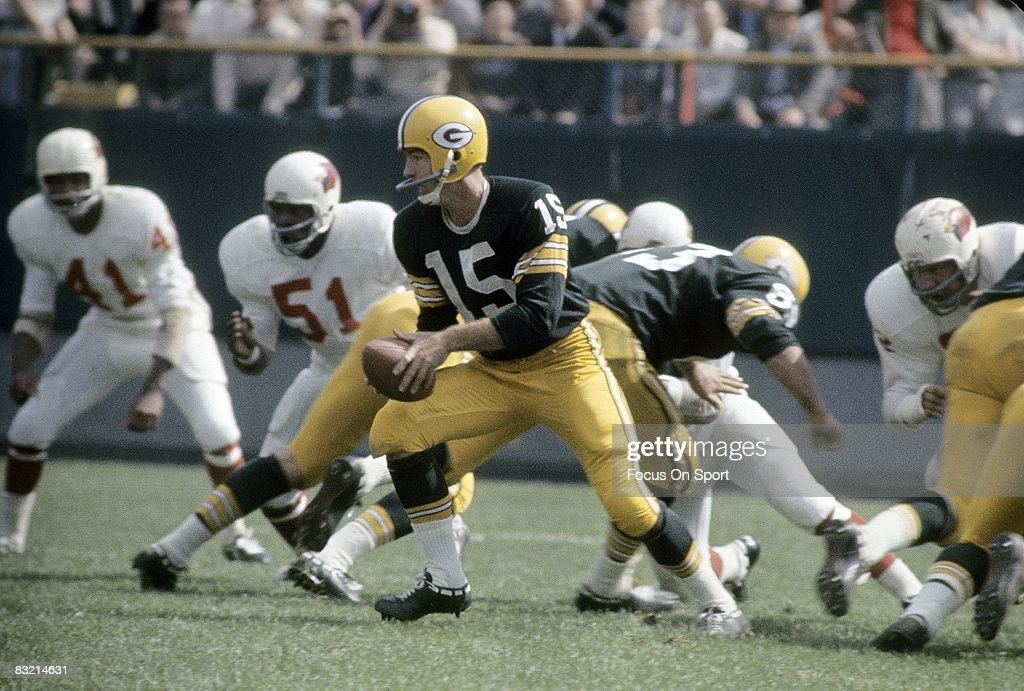 Nfl 1960 Stock Photos And Pictures Getty Images