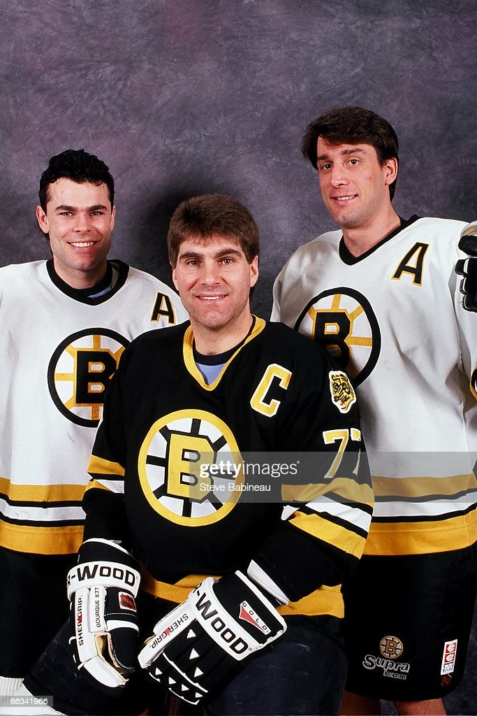 cam neely statscam neely son, cam neely hockey, cam neely db, cam neely nhl stats, cam neely, cam neely dumb and dumber, cam neely wiki, cam neely ulf samuelsson, cam neely boston bruins, cam neely hockey fights, cam neely stats, cam neely dumb and dumber 2, cam neely foundation, cam neely wife, cam neely fights, cam neely net worth, cam neely arena, cam neely imdb, cam neely jersey, cam neely highlights