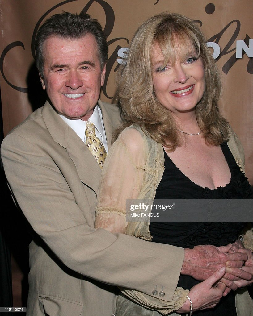 nbc s daytime dramas days of our lives and passions pre emmy nbc s daytime dramas days of our lives and passions pre emmy party