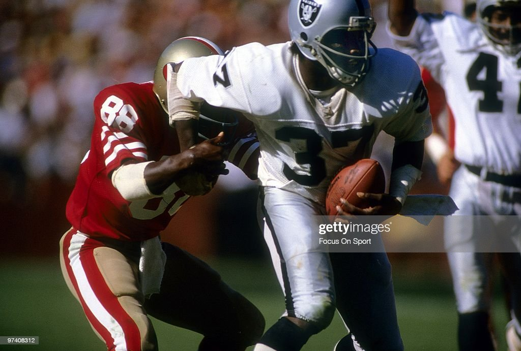 a96bea045 ... netherlands san francisco ca circa 1980s defensive back lester hayes 37  of stitched nfl jersey fc3c7