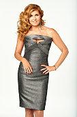 NASHVILLE ABC's 'Nashville' stars Connie Britton as Rayna James
