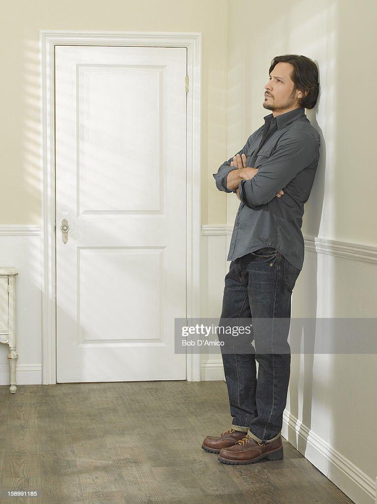 REVENGE - ABC's 'Revenge' stars Nick Wechsler as Jack Porter.