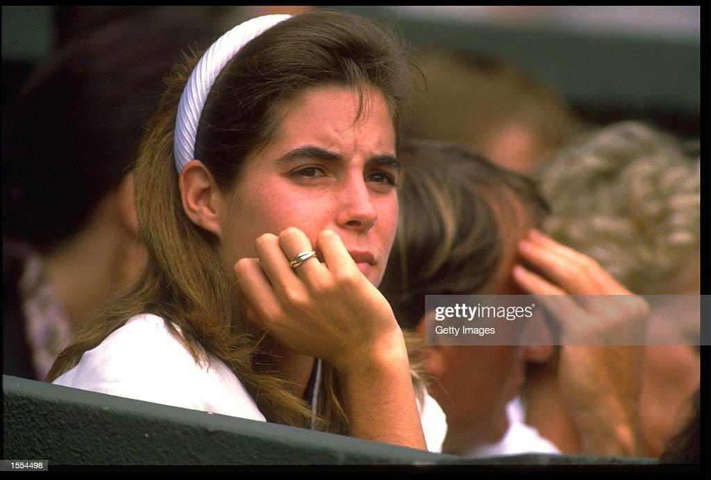1980's: SAMANTHA