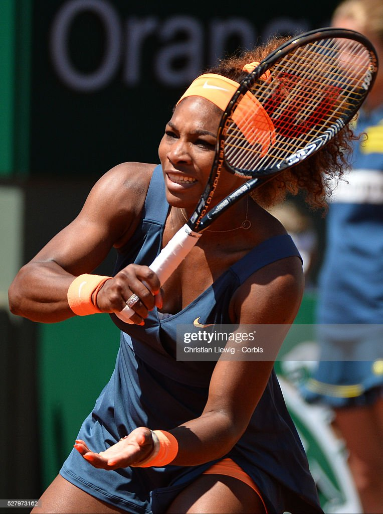 serena christian single women 10 virgins we wouldn't kick outta bed sunday,  venus & serena williams   i pity the fool who tries to put the moves on these strong-willed women.