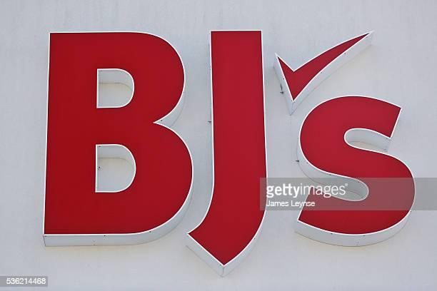 BJ's Wholesale Club in Vineland NJ