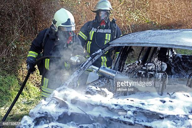 Saarlouis Heiße Fahrt auf der A 8 Ein Franzose aus dem Département Moselle ist in Richtung Luxemburg unterwegs als plötzlich Rauch aus seinem Wagen...
