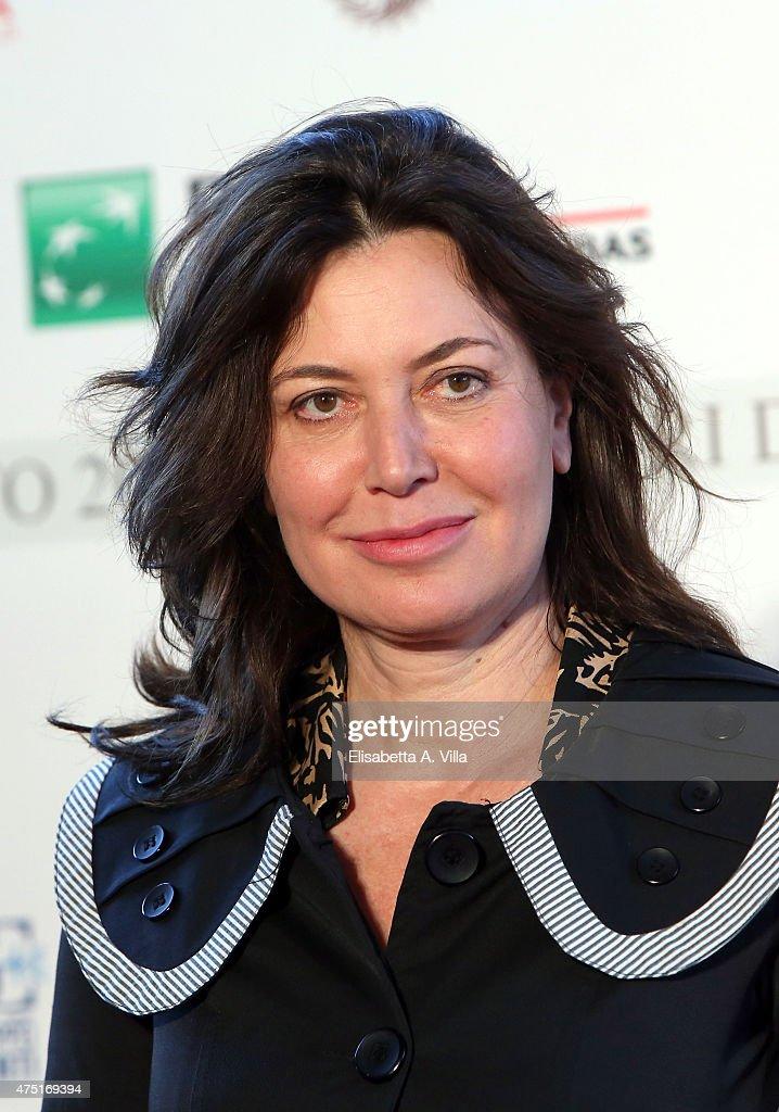 '2015 Nastro D'Argento Award' Nominees Announcement