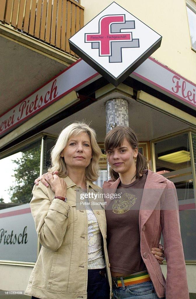 Смотреть фильмы с актрисой melanie wichterich