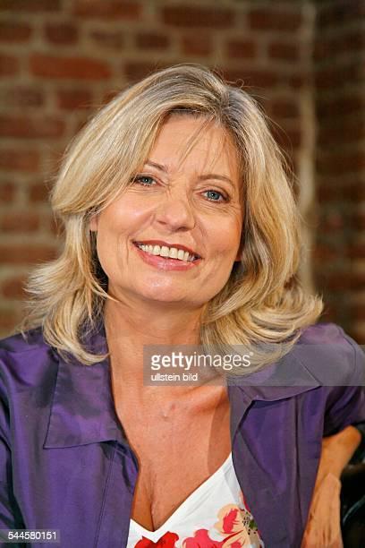 Sabine Postel Schauspielerin D