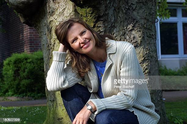 Sabrina Fox EngelSeminar DeutschlandTournee Oldenburg PNr 437/2002