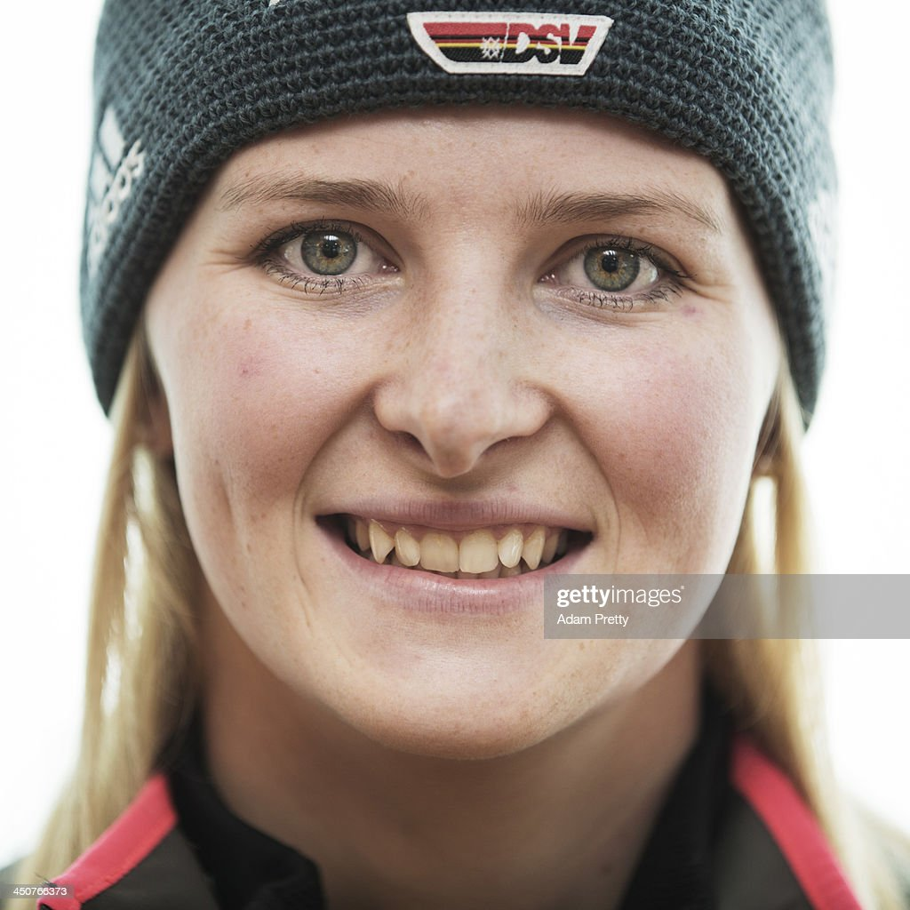 Sabrina Weilharter Stock Photos and Pictures | Getty Images Sabrina Weilharter