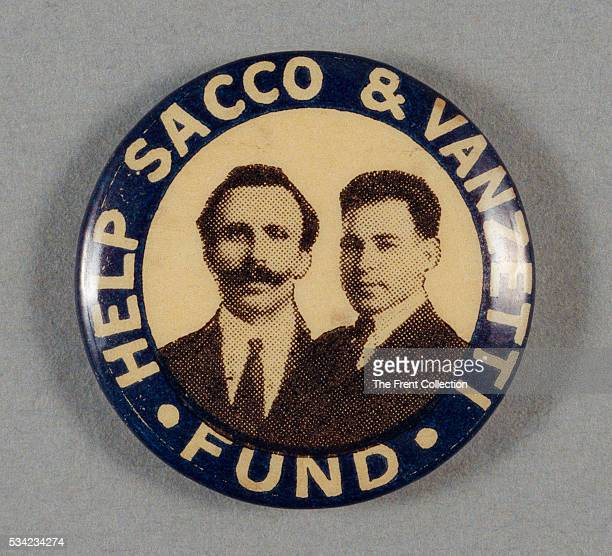 """sacco and venzetti robbery and homicide essay Sacco and venzetti robbery and homicide essay - ever since the court system the trial of sacco and vanzetti broke down the ideal of """"american freedom."""