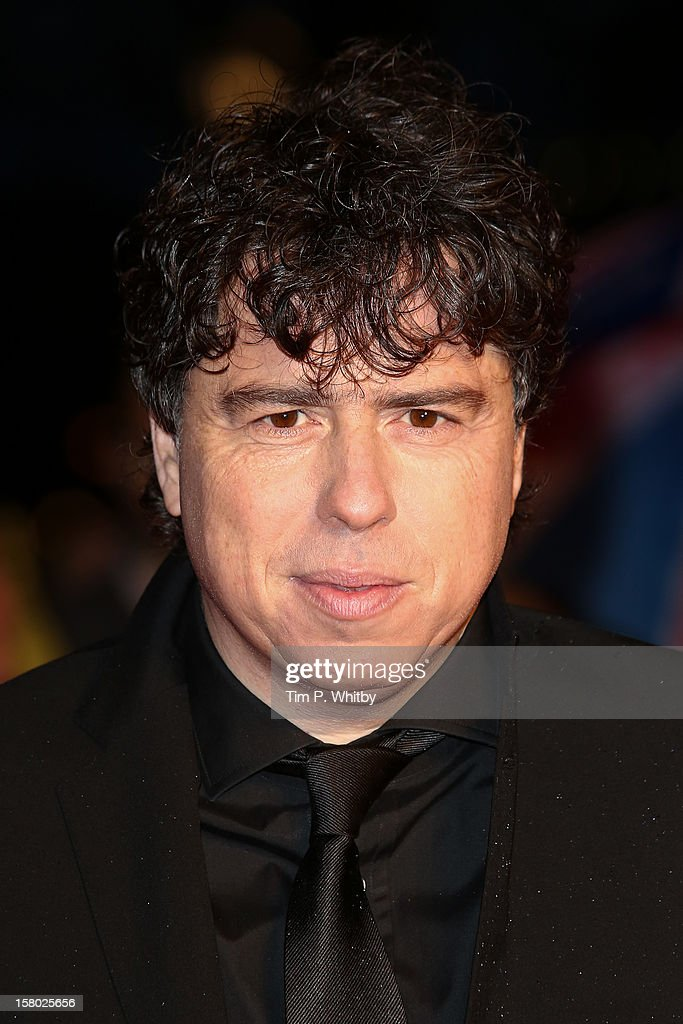 <a gi-track='captionPersonalityLinkClicked' href=/galleries/search?phrase=Sacha+Gervasi&family=editorial&specificpeople=4824031 ng-click='$event.stopPropagation()'>Sacha Gervasi</a> attends the UK Premiere of Hitchcock at BFI Southbank on December 9, 2012 in London, England.