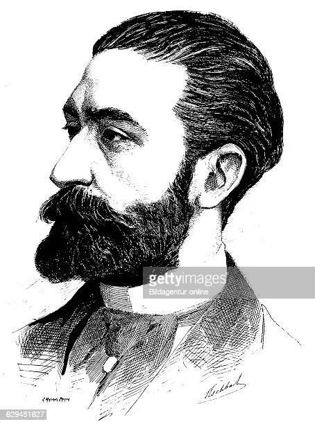 sadi carnot Nicolas léonard sadi carnot (pariz, 1 lipnja 1796 - pariz, 24 kolovoza 1832), francuski fizičar godine 1824 objavio raspravu u kojoj je iznesen drugi zakon.
