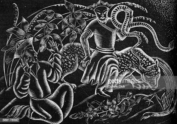 Sadi s Bostan and Gulistan from wood engraving by Cynthia Kent Translated works of Sadi major Persian poet of Medieval period Best known works are...