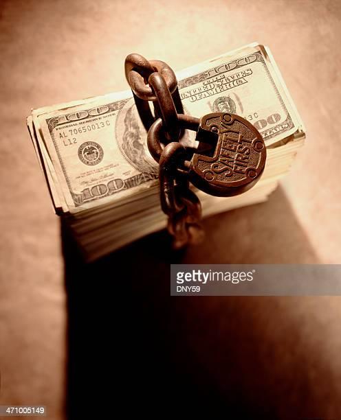 Safe Money