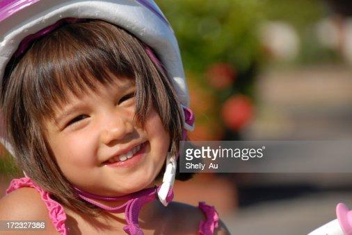 Sicurezza su una cyclette