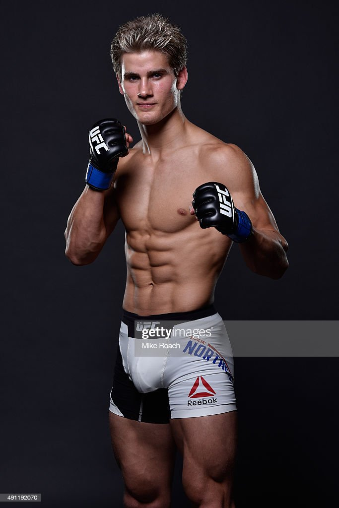 Sage Northcutt Pictures Getty Images