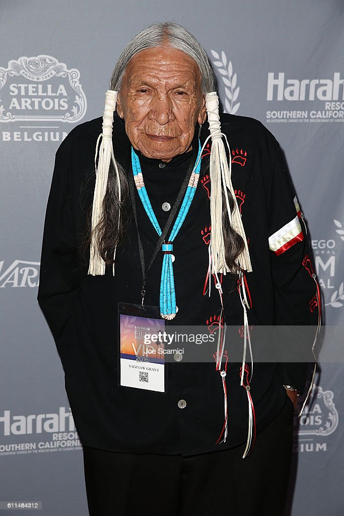 saginaw grant nz
