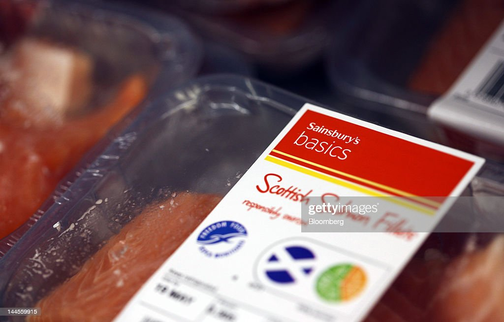 the economic situation of j sainsbury plc History of j sainsbury plc  steady growth in the early 20th century  that had  provided efficiency, economy, and standardization of products and services.