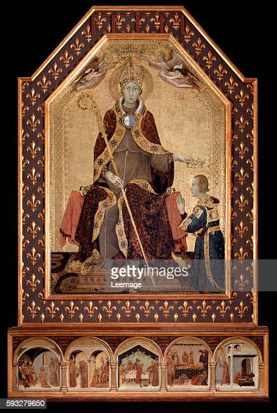 {{searchView.galleryHeadline()}}Recently Viewed Images132 Simone Martini stock pictures and images