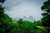 Saint Lucia Travel