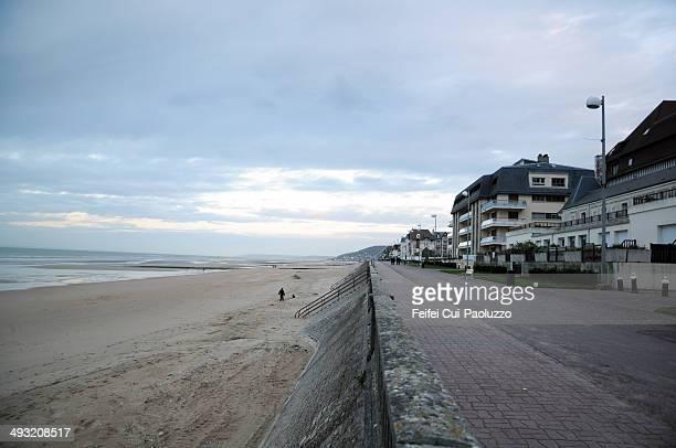 Saint-Malo Bretagne France