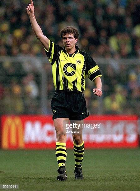 Saison 96/97 am 9497 JUBEL Andreas MOELLER