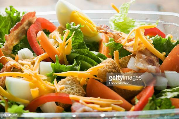 Crouton Stock Photos and Pictures | Getty Images